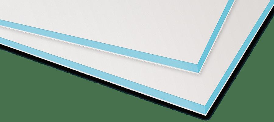 Panel Aluminio 10