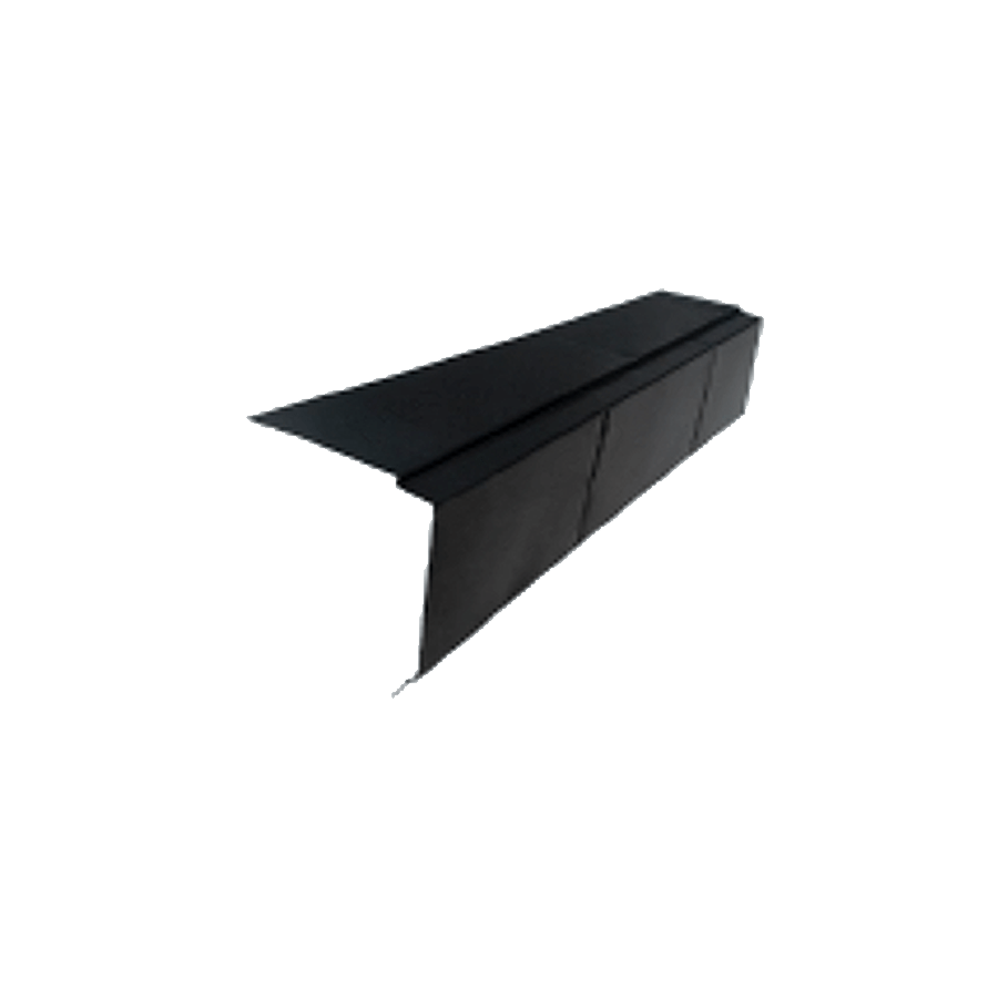 Remate Lateral Panel Pizarra