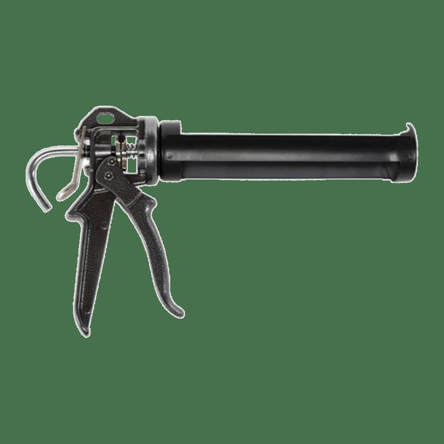 Pistola Profesional