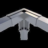 Sider-System Union Escuadra