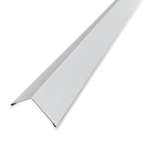 Angulo perimetral