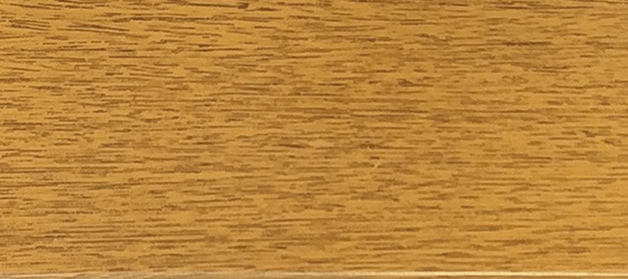 roble dorado