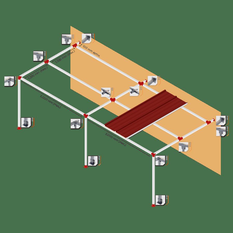 Ejemplo Sider-System