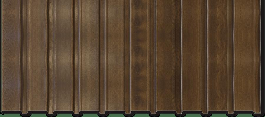 chapa multiusos madera